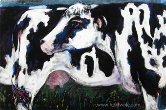 cows-dark-web