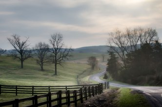 Brownsburg Farm Counry