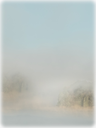 Sunrise - Gail MacLeod