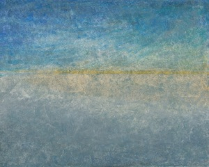 cornish-sea-e-10x8-web