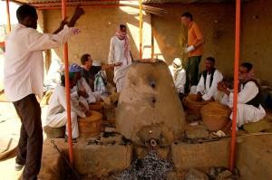 lee-sauder-in-sudan
