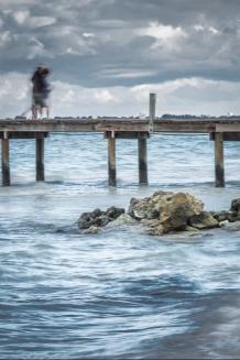 pier study (1 of 5)