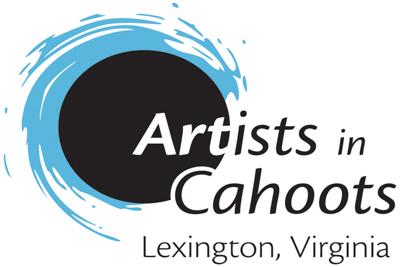 logo small (1 of 1)