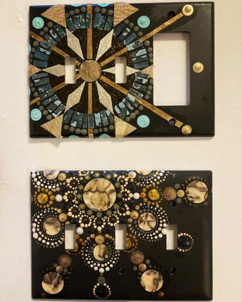 switch plates